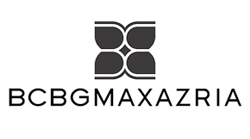 BCBG Max Azria Eyewear