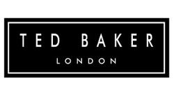 Ted Baker Eyewear