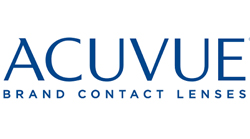 Acuvue Contact Lenses victor ny
