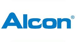 alcon victor ny