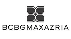 BCBGMAXAZR victor ny