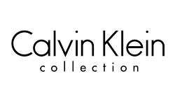 Calvin Klein victor ny