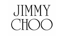 Jimmy choo victor ny