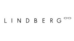lindberg victor ny