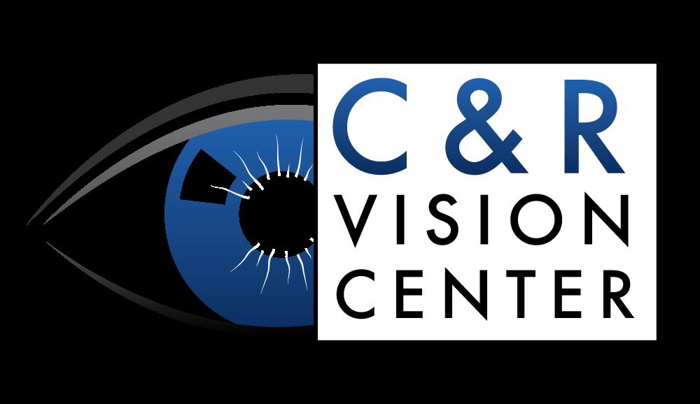C&R Vision Center