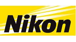Nikon eyeglasses victor ny