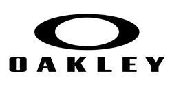 oakley victor ny