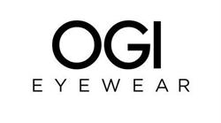 ogi eyewear victor ny