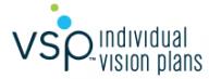 Eye Insurance Victor NY
